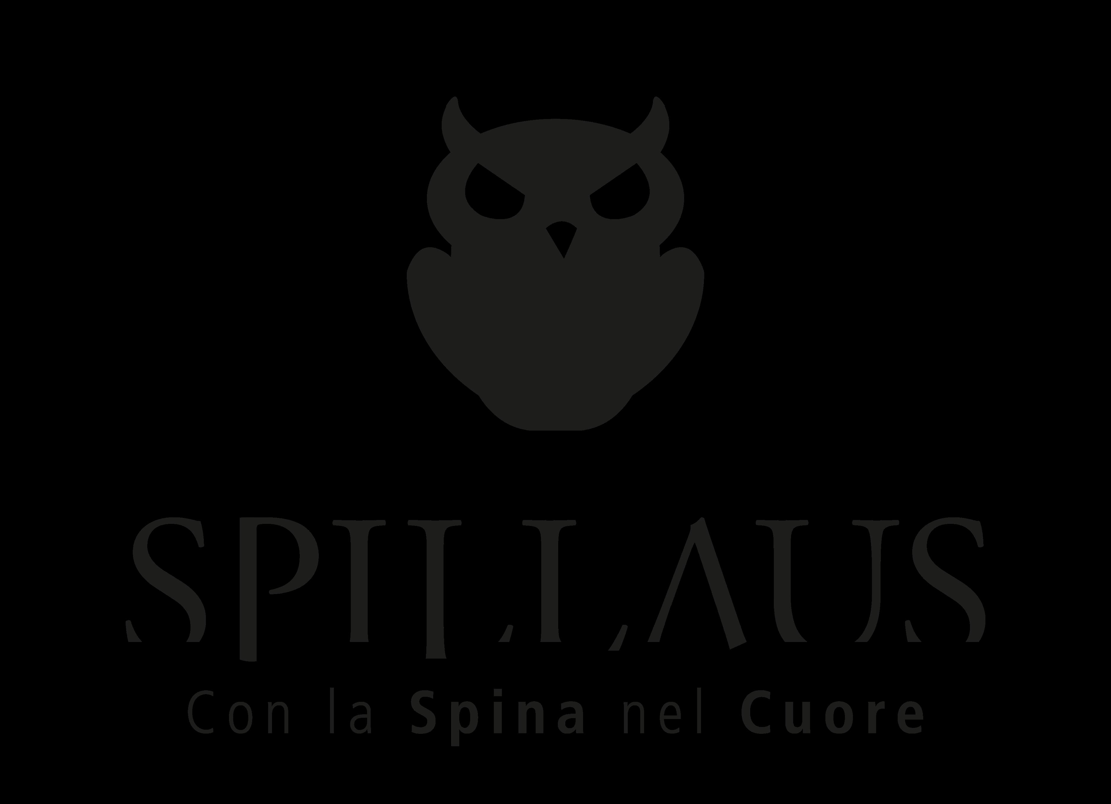 Spillaus