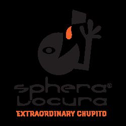 Sphera Locura Extraordinary Chupito